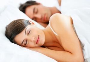 מעבדת שינה באר שבע