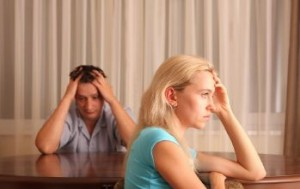 הפרעות זיקפה להפרעות נשימה בשינה