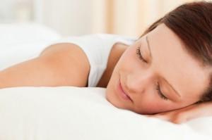 בדיקת שינה ביתית