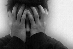 התקפי חרדה מתוך שינה