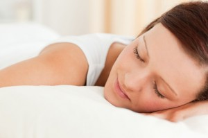 תסמונת פאזת השינה הדחויה